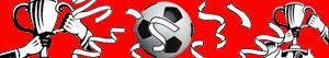 Colorear Fútbol - Campeones de Ligas Nacionales de América