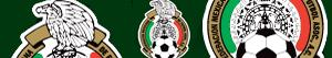 Colorear Escudos de Campeonato Mexicano de Fútbol - Primera División FMF