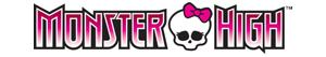 Colorear Monster High