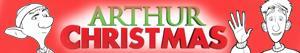 Colorear Arthur Christmas - Operación Regalo