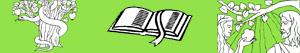 Colorear Biblia - Antiguo Testamento - Tanaj